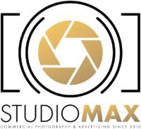 STUDIOMAX Logo