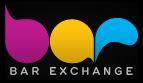 Barexchange Logo