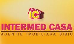 Intermedcasa Logo