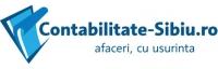 Contabilitate-Sibiu.ro Logo