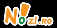 NoZi.ro Logo