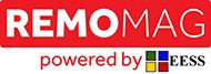 Remomag Logo