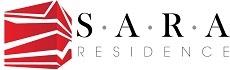 Sara Residence Logo